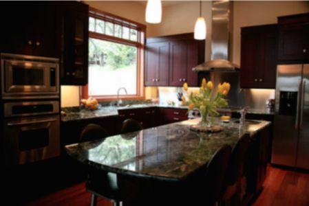 #kitchencabinets #buydirect #newflooring