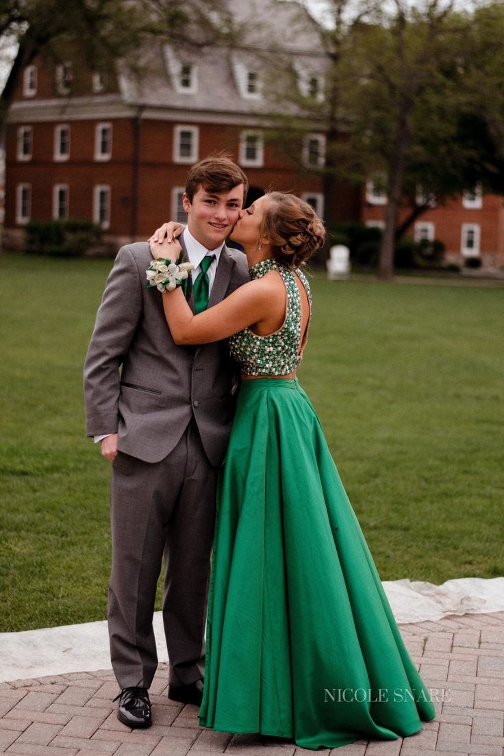 Prom 2017 - prom poses, prom dresses, nicole snare photography