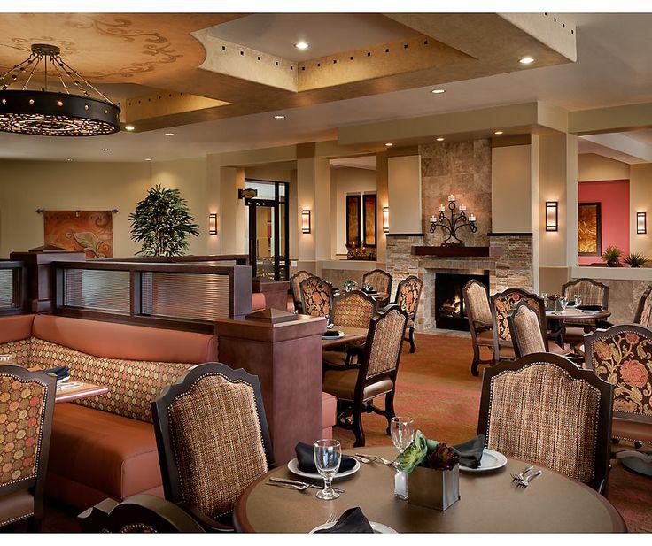 Alta Vista Independent Living-Prescott AZ ‹ thoma-holec design