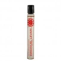 Eau de parfum pour femme roll-on 10 ml