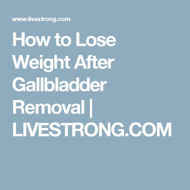 13 best images about Gallbladder on Pinterest | Good ...