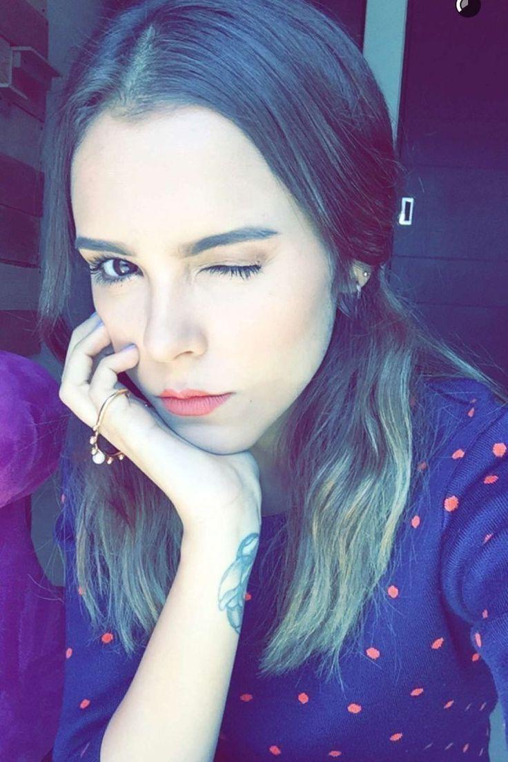 21 Mexicanos que harán de tu Snapchat un lugar mejor
