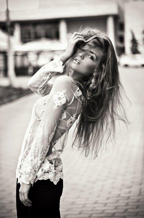 Hippie Style ♥ #HippieStyle