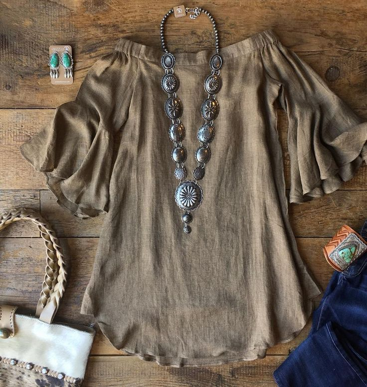 We have always had a love for soft linen pieces! Timeless and classy. The Sioux Falls tunic is no different. #inlove #newarrival #dreamy #savannah7s #style