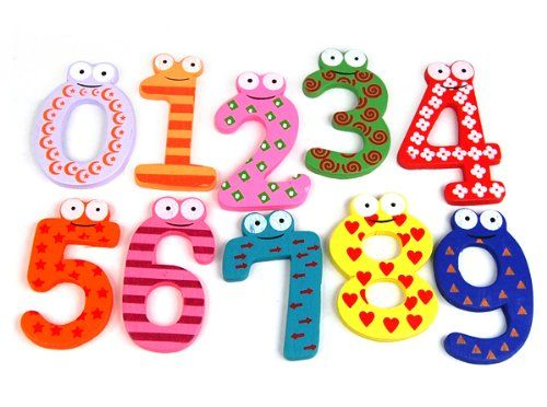 Tinxs Funky Fun Colorful Magnetic Numbers Wooden Fridge Magnets Kids Educational toys tinxs http://www.amazon.co.uk/dp/B00829DDLE/ref=cm_sw_r_pi_dp_DrL6tb1SNN3S9