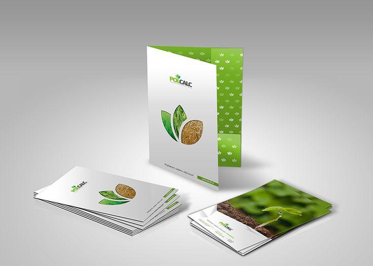 Polcalc Folder Design