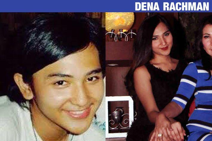 Dena Rachman: Amazing Gurls, Transgender Women, Transgender Woman, Lovely Tgirls, Beautiful Transgender, Dena Rachman, Beautiful Girls, Tg Transitions