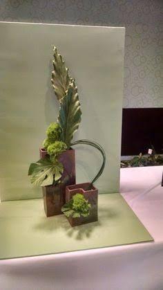 Resultado de imagen para NGC synergistic flower designs