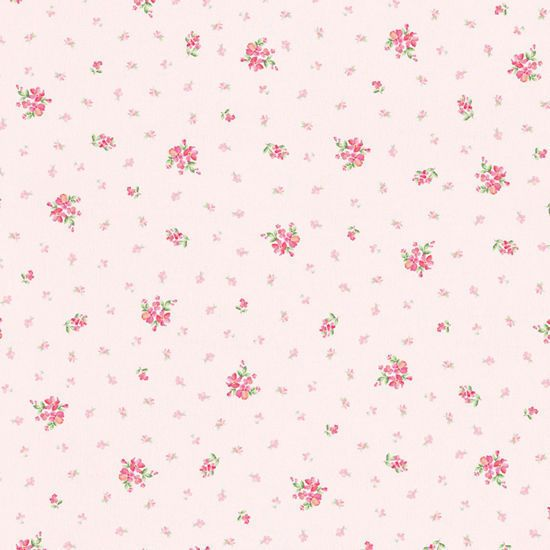 Pink Contact Paper Wallpaper Ideas Flower Pattern Self Adhesive Pvc Peel Stick Pink Floral Wallpaper Floral Wallpaper Cute Patterns Wallpaper