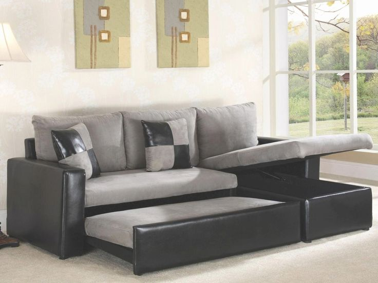 The 25 Best Wooden Sofa Set Ideas On Pinterest  Wooden Sofa Brilliant Living Room Sofa Set Designs Design Decoration