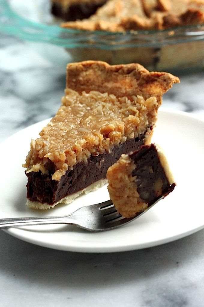 17 Best Images About Pies On Pinterest American Apple