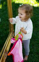 jucarii-copii-din-materiale-non-toxice-1