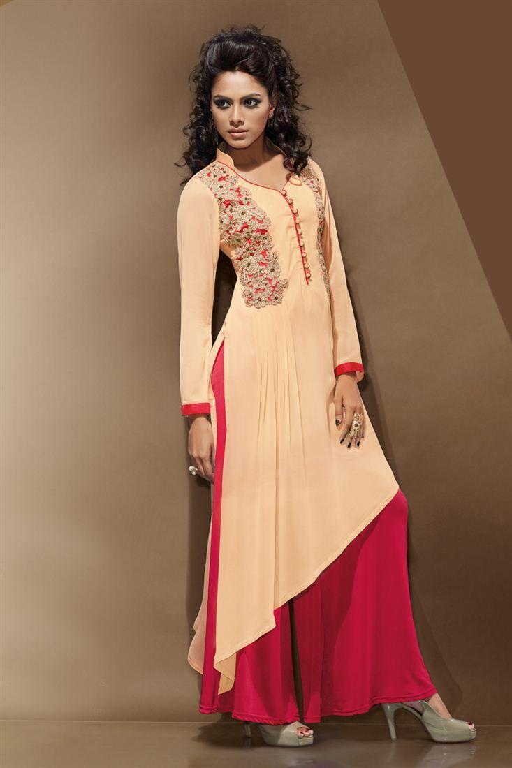 Image Result For Black Dresses For Weddings Uk