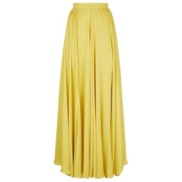 17 Best ideas about Beige Maxi Skirts on Pinterest | Maxi skirts ...