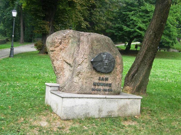 Zatrzymać świat: Wzgórze Zamkowe - Cieszyn (woj. śląskie, pow. cieszyński, gm. Cieszyn)