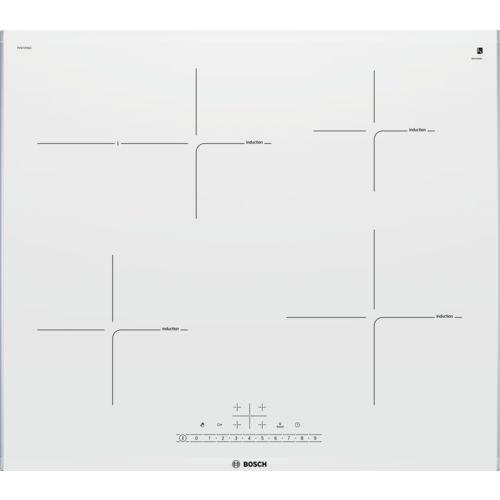 Produkty - Gotowanie i pieczenie - Płyty grzewcze - PIF672FB1E