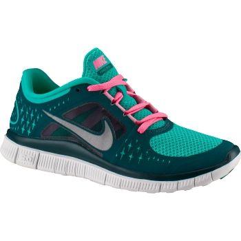 new arrivals 5680e 0f5a4 Running Shoes NikeNike Free ... Nike Free Trainer 5.0 ...