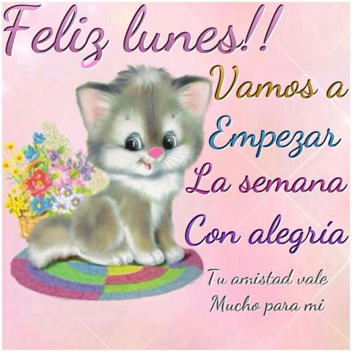 Good Morning Quotes For Her In Spanish | Love Quotes Everyday