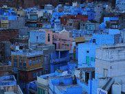 My India - Indienreisen: Reisen-nach-Indien, Indien-Rundreise, Indien-Urlaub, Gruppen-Rundreise, Reise-nach-Indien, Indien-Urlaub, Ayurveda, Ayurveda-Kur, Yoga, Yoga-Retreat
