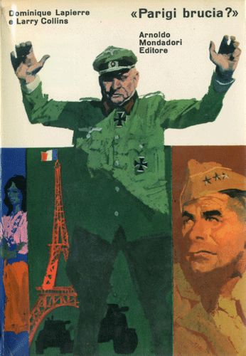 Disegno di Ferenc Pintér I a.m.e., omnibus I 1966