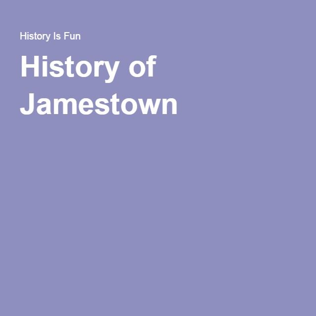 I love to study history and learn how it was back then, Jamestown Colony interests me a lot; probably because I discovered that my seventh grandfather was there in the 1600's , and he made into the history books, because, he was chosen to represent a group in the HOUSE of BURGESSES, whic was, I believe was the first legislative body in North America. His name was Roger Delk, sometimes spelled Delke, he was from England, and came to the Colony aboard one of Sir Walter Raleigh's ships.