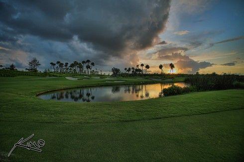 Madeira Beach Florida Golf Courses