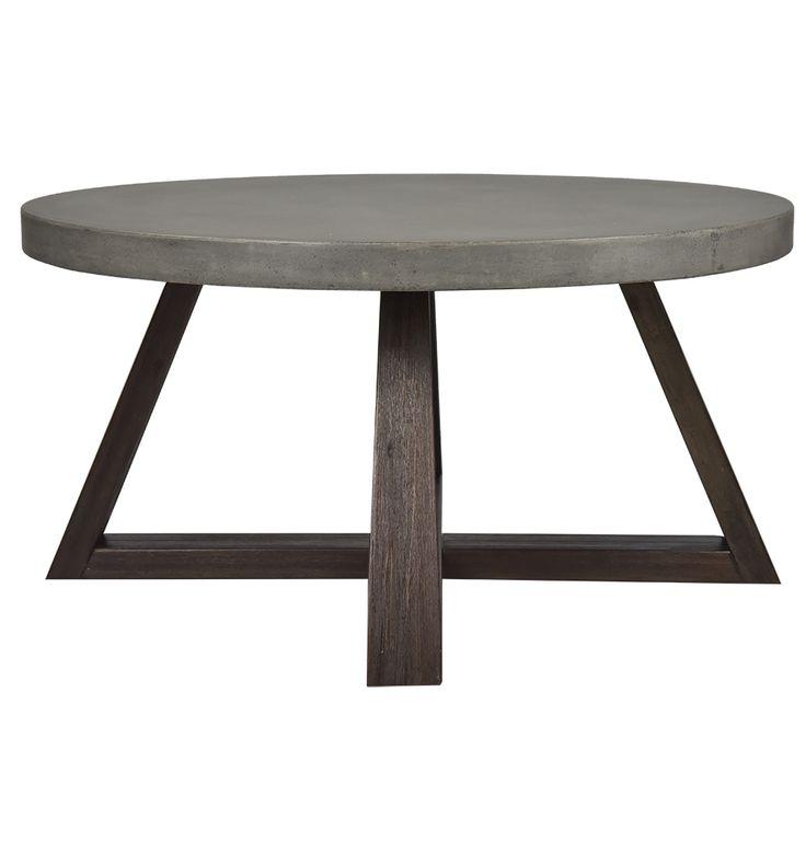 Matt Blatt Eames Coffee Table: 17 Best Coffee & Side Tables Images On Pinterest