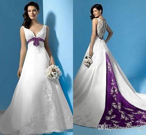 40 best Wedding Dress images on Pinterest | Short wedding gowns ...