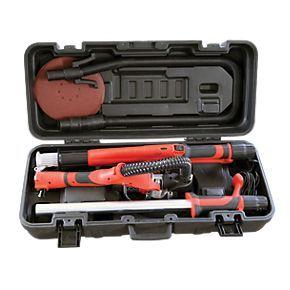 Tecmix TM LHS 600 600W 225mm Drywall Sander 230V