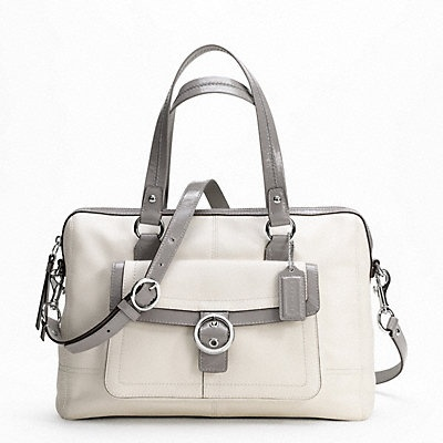 $428  purse online coach sale on  through email invitation official coach purses 70% off only $169   They got tired of all the knock offs and started doing this last year every two or three months!