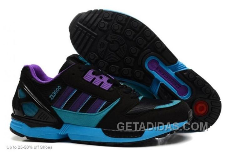 http://www.getadidas.com/adidas-men-zx8000-black-purple-blue-running-shoes-authentic.html ADIDAS MEN ZX8000 BLACK PURPLE BLUE RUNNING SHOES FREE SHIPPING CBHHW Only $76.00 , Free Shipping!