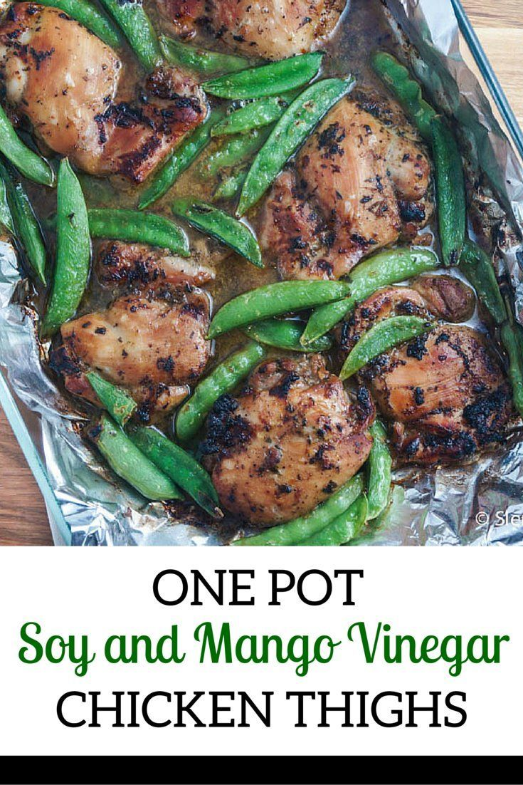 191 best Quick & Healthy Recipes images on Pinterest