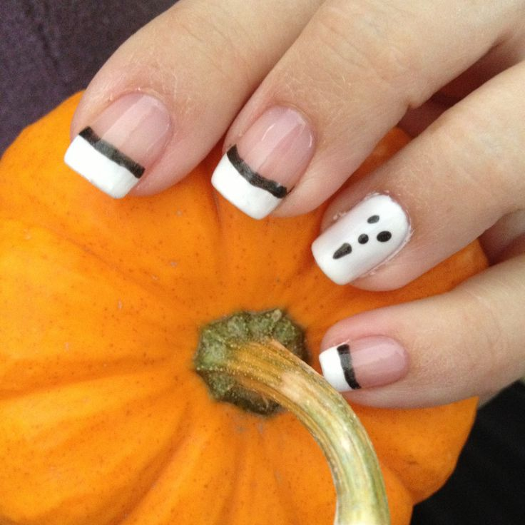 32 best gelish nails images on Pinterest | Nail scissors, Whoville ...