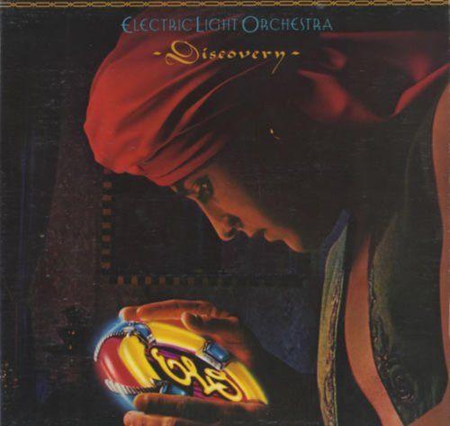 Electric Light Orchestra (ELO): Discovery JET https://www.amazon.com/dp/B000MFROWK/ref=cm_sw_r_pi_dp_x_eGcBybMNR5QN2