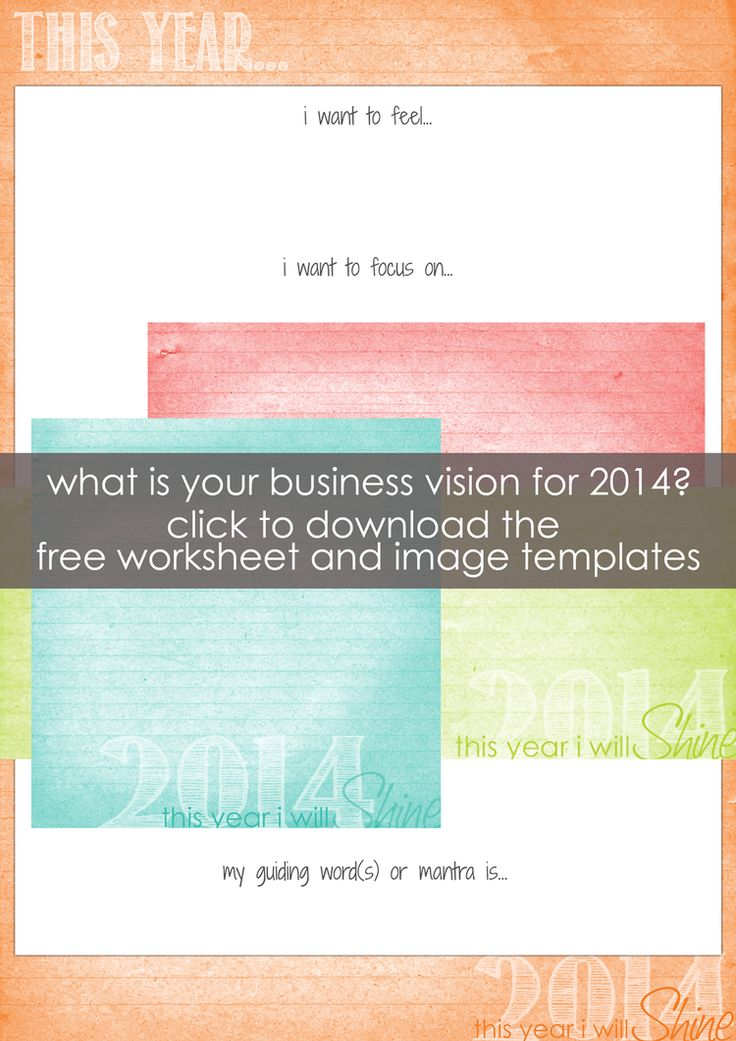 70 best Crowd sourcing  Business Venturing images on Pinterest