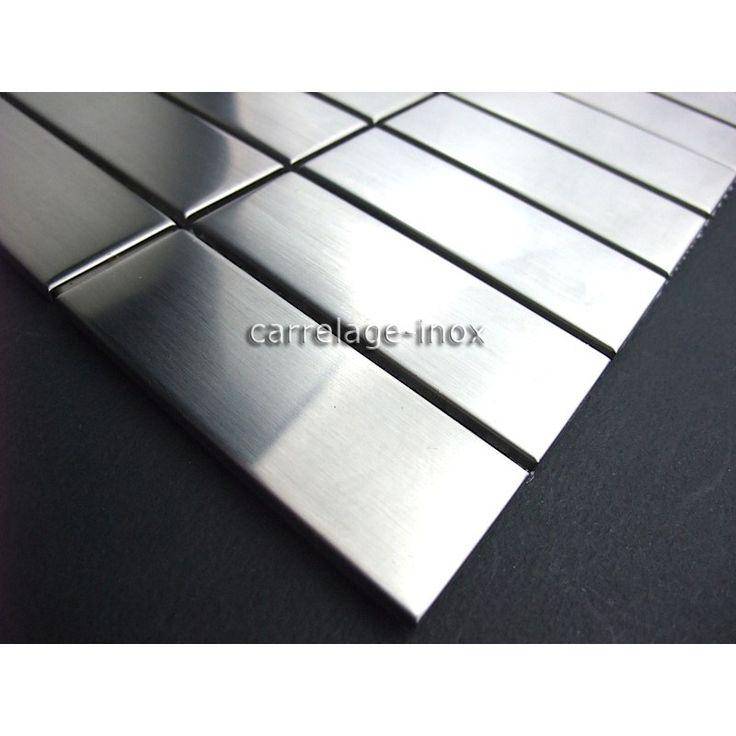 http://carrelage-inox.fr/2310-thickbox_default/mosaique-inox-1m2-carrelage-inox-fond-de-hotte-rectangular-74.jpg