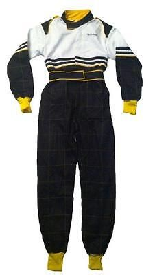 #Childrens / kids race suit #mechanics overalls quad bike bike go #karting suit ,  View more on the LINK: http://www.zeppy.io/product/gb/2/170919693820/