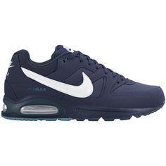 Nike AIR MAX COMMAND Men's Footwear