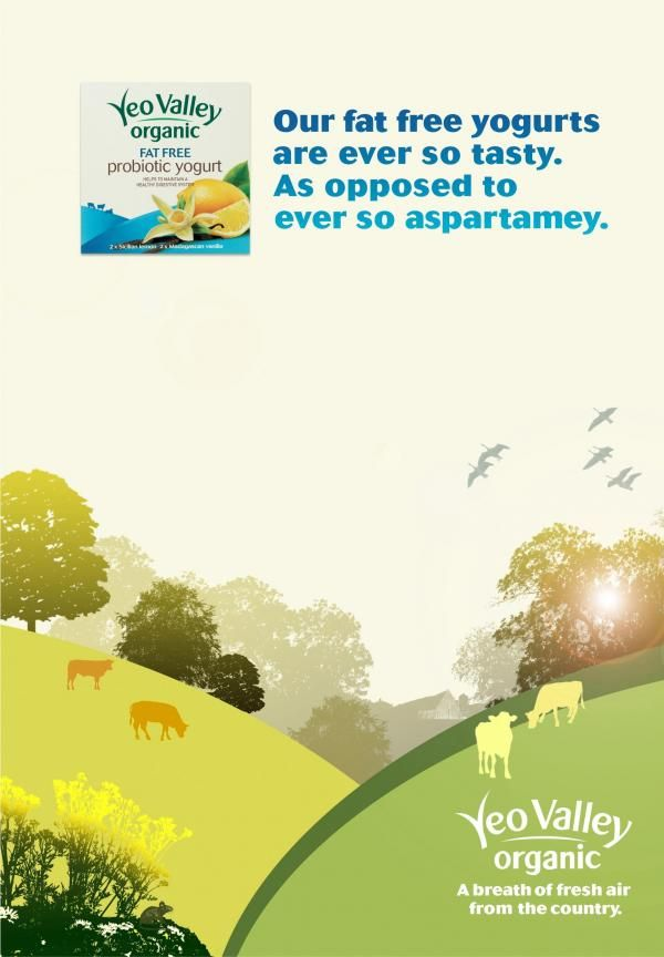 yeos-dairy-products-not-aspartamey-small-42285.jpg (600×864)