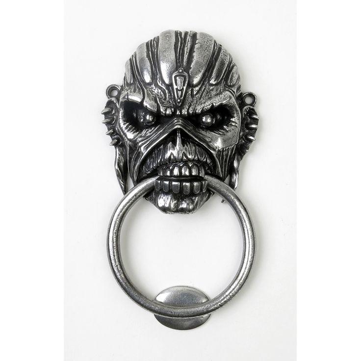 421 Best Iron Maiden Images On Pinterest Heavy Metal