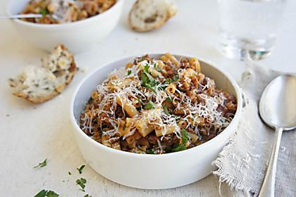 12 ways to cook mince