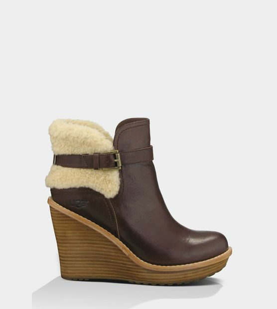 82 best images about Ugg boots on Pinterest   Cheap snow