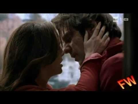 La Bella e la Bestia - Beauty & the Beast - Alessandro Preziosi & Blanca Suárez (feat. Disney) - YouTube