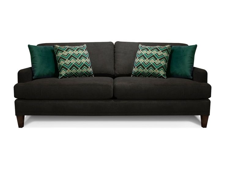 8 best couch images on Pinterest