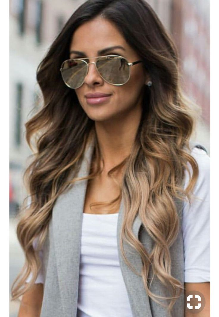 Want this color!!