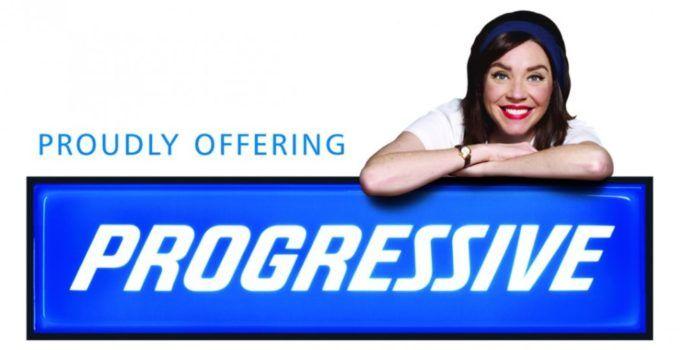 2018 Progressive Insurance Reviews Complaints Ratings And