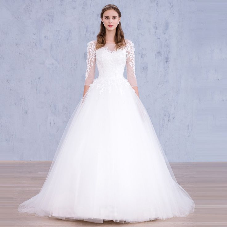Rs. 10,357.53 Cheap dress bridal gown, Buy Quality gown supplier directly from China dress wedding gown Suppliers:          Product           Seller Recommendation             High Neck and Chapel Train Wedding DressUSD 149.0