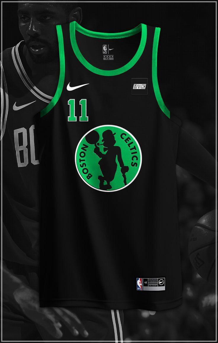 New Camisa Nba In 2020 Nba Uniforms Sports Uniform Design Basketball Clothes
