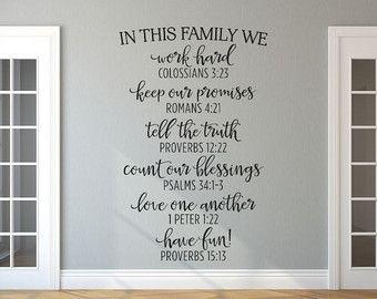 Christian Wall Decor 8 best wall decor images on pinterest | bible verses, christian