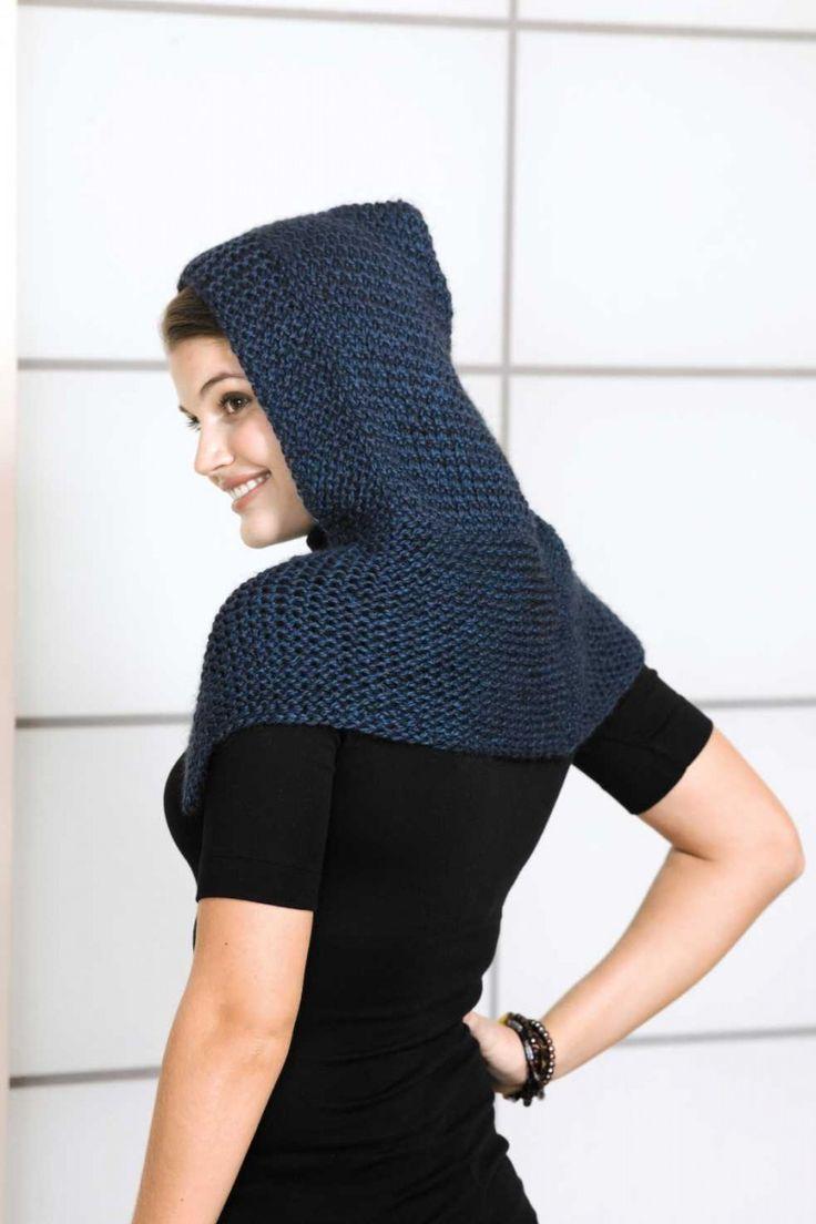 Les 201 meilleures images du tableau Loom Knitting sur ...
